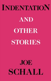 Cover Indentations and Other Stories