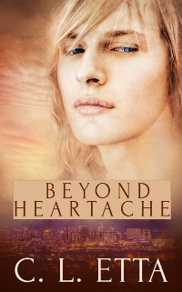 Cover Beyond Heartache: A Box Set
