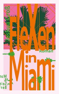 Cover Flexen in Miami