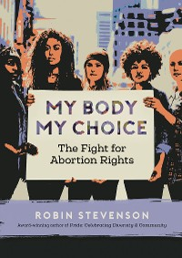 Cover My Body My Choice