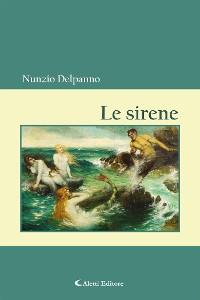 Cover Le sirene