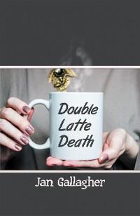 Cover Double Latte Death