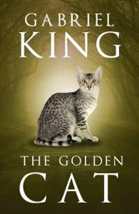 Cover Golden Cat
