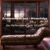 Cover Probleme, Krisen, Misserfolge
