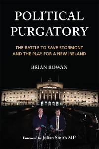 Cover Political Purgatory