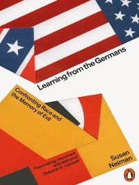 Cover Learning from the Germans