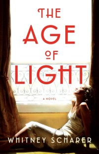 Cover Age of Light