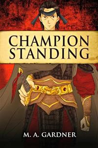 Cover Champion Standing