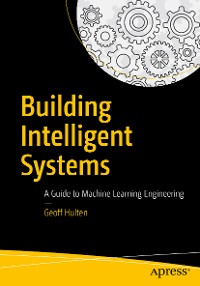 Cover Building Intelligent Systems