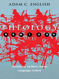 Cover Theology Remixed