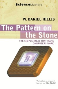 Cover Pattern On The Stone
