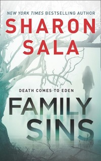 Cover Family Sins