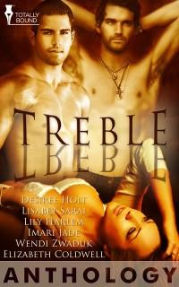 Cover Treble