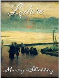 Cover Londore
