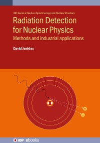 Cover Radiation Detection for Nuclear Physics