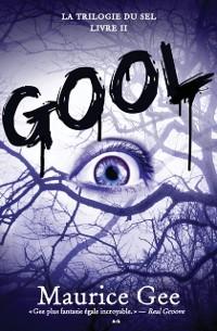 Cover Gool