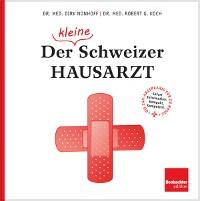 Cover Der (kleine) Schweizer Hausarzt