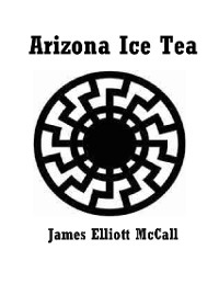Cover Arizona Ice Tea