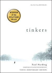 Cover Tinkers