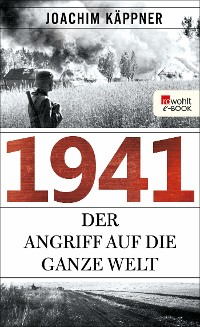 Cover 1941