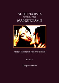 Cover Alternatives within the Mainstream II