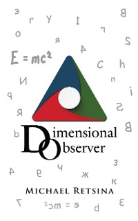 Cover Dimensional Observer