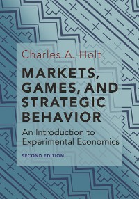 Cover Markets, Games, and Strategic Behavior