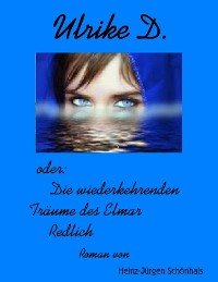 Cover Ulrike D.