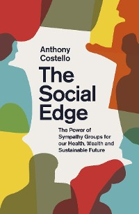 Cover The Social Edge