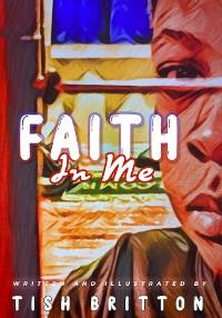 Cover Faith In Me