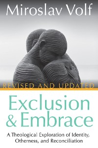 Cover Exclusion and Embrace, Revised and Updated