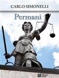 Cover Permani
