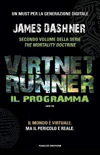 Cover VirtNet Runner – Il programma