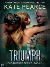 Cover Triumph