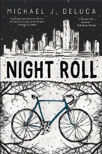 Cover Night Roll