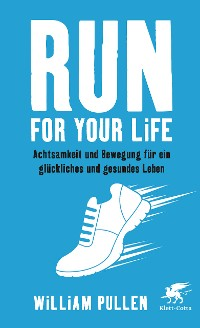 Cover Run for your Life