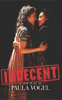 Cover Indecent (TCG Edition)
