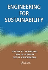 Cover Engineering for Sustainability