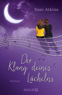 Cover Der Klang deines Lächelns