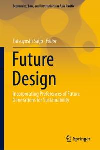 Cover Future Design