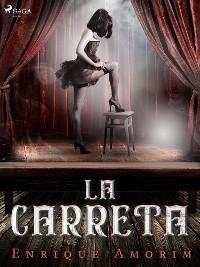 Cover La carreta