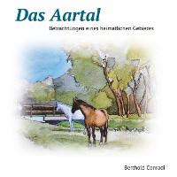 Cover Das Aartal