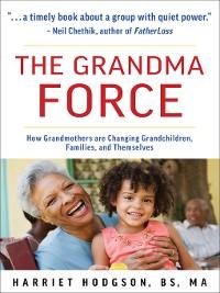 Cover The Grandma Force