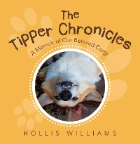 Cover The Tipper Chronicles
