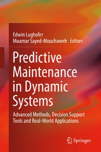 Cover Predictive Maintenance in Dynamic Systems