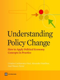 Cover Understanding Policy Change