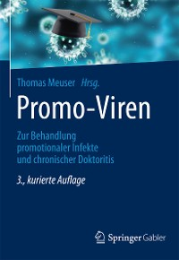 Cover Promo-Viren