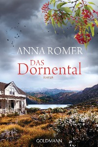 Cover Das Dornental