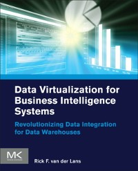 Cover Data Virtualization for Business Intelligence Systems