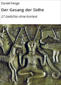 Cover Der Gesang der Sidhe
